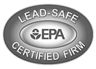 EPA-Lead-Safe-Certified-RRP-BW