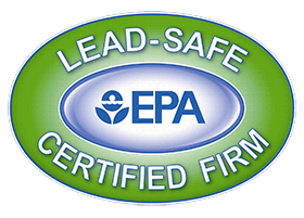 EPA-Lead-Safe-Certified-RRP