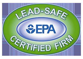EPA-Lead-Safe-Certified-RRP