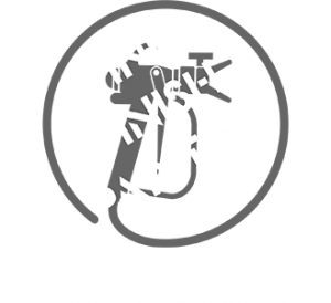 Portland Painting Contractor