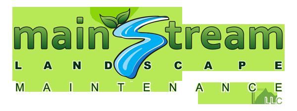 mainstream-logo21