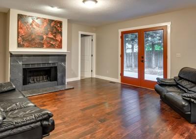 portland-painting-living-room